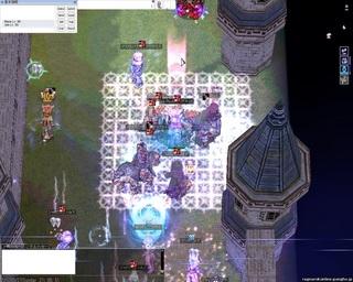 screenGimle[Hei+Tho]211ex.jpg